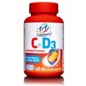 1X1-Vitamin-C-vitamin-500-D3-60x