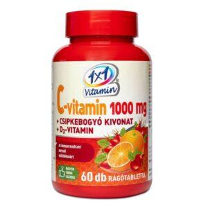 1x1-vitamin-c-vitamin-d3-csipkebogyo