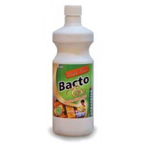 BactoEX Gyermekjáték biofertőtlenítő utántöltő - 1000ml