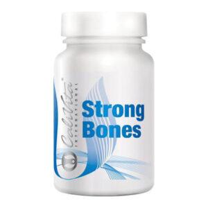 CaliVita Strong Bones kapszula – 100db