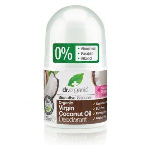 Dr.Organic-bio-kokuszolaj-golyos-dezodor-50ml