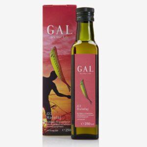 GAL Omega-3 halolaj – 250ml
