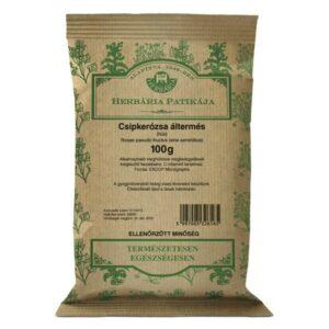 Herbária Csipkerózsa áltermés (hús) tea - 100g