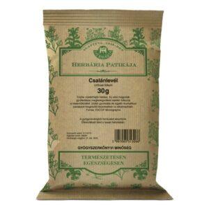 Herbária csalánlevél tea - 30g