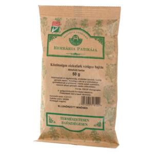 Herbária cickafarkfű tea - 50g