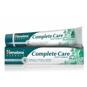 Himalaya Herbals complete care fogkrém – 75 ml