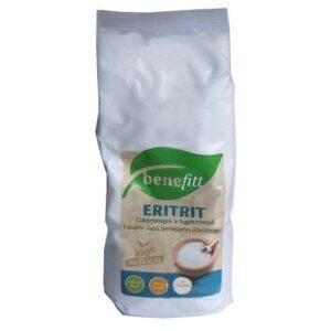 Interherb Benefitt Eritrit – 500g