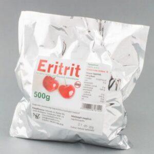 N&Z Eritrit – 500g