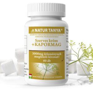 Natur-Tanya-Szerves-Krom+Kapormag