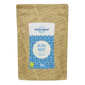 Naturmind Almarost - 200g