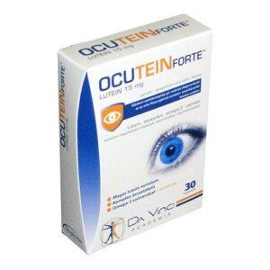 Ocutein Forte kapszula – 60db