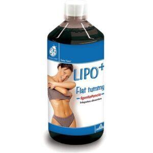 Specchiasol Lipo+ LipoDrink – Lapos Has kúra – 500ml