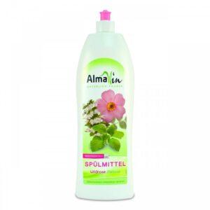 almawin-oko-kezi-mosogatoszer-koncentratum-vadrozsaval-es-citromfuvel