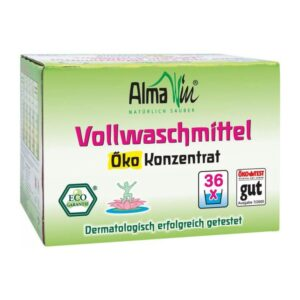 almawin-oko-mososzer-koncentratum-36-mosasra-2-kg