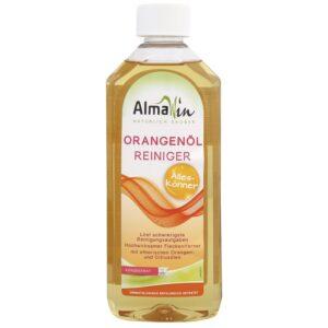 almawin-oko-narancsolaj-tisztitoszer-koncentratum-500-ml