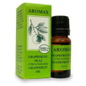 Aromax Grapefruit illóolaj – 10 ml