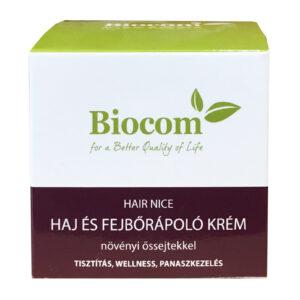 Biocom Hajkence - 50ml