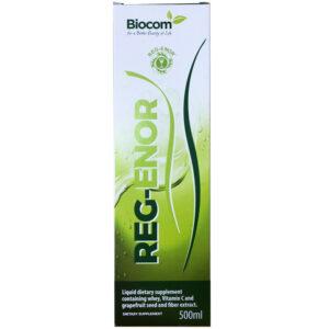 Biocom Reg-enor (Regenor) - 500ml