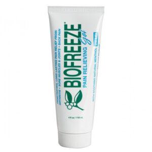 Biofreeze fájdalomcsillapító spray – 118 ml