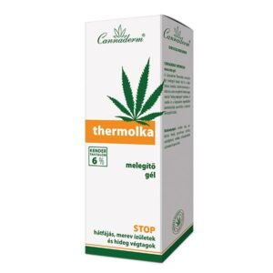 cannaderm-thermolka-gel-melegito-200ml