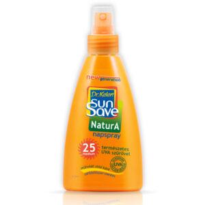 dr-kelen-sunsave-f25-natura-150ml