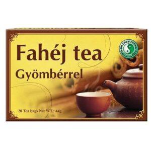 balerina tea fogyást okoz)