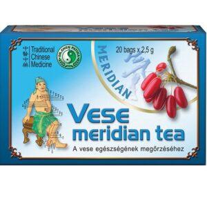 drchen-vese-meridian-tea.jpg