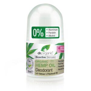 drorganic-aluminiummentes-golyos-dezodor-bioaktiv-kendermagolajjal-50ml