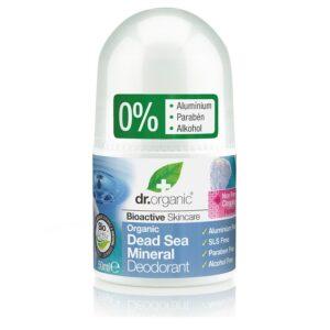 drorganic-bio-holt-tengeri-golyos-dezodor