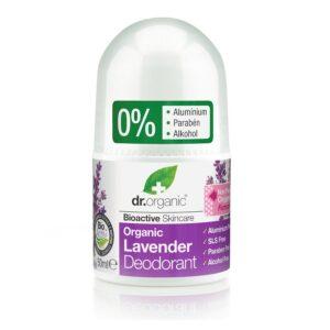 drorganic-bio-levendula-golyos-deo-50-ml