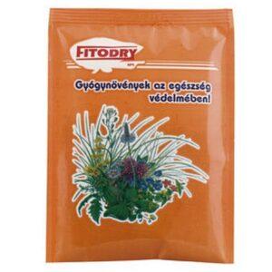 fitodry-tea