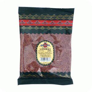 Naturfood Étkezési lenmag – 250 g