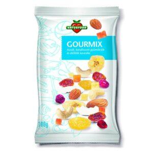 Naturfood gourmix – 100g
