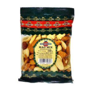 Naturfood Mag mix – 100 g