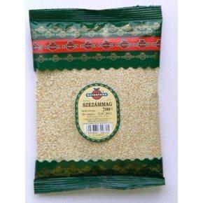 Naturfood Szezámmag – 200 g
