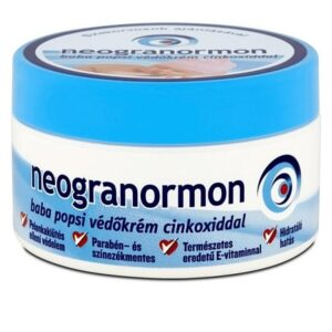 neogranormon-vedokrem-cinkoxiddal-100ml