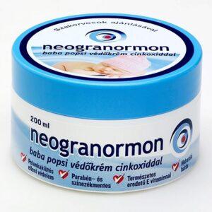 neogranormon-vedokrem-cinkoxiddal