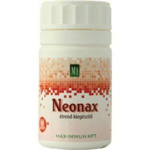 Neonax kapszula - 60db