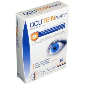 Ocutein Forte kapszula – 30db