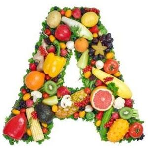 A-vitamin
