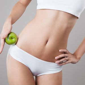 Fogyókúra, diéta