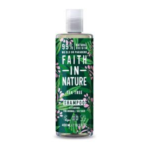 faith-in-nature-sampon-teafa-400ml