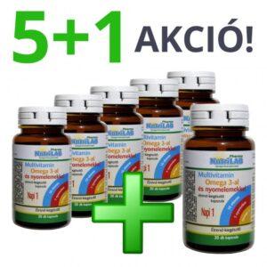 nutrilab-multivitamin-omega-3-kapszula-30db-51-akcio