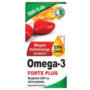 Dr-Chen-Omega-3-Forte-Plusz-105db
