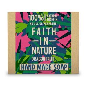 faith-in-nature-szappan-sarkanygyumolcs-100g