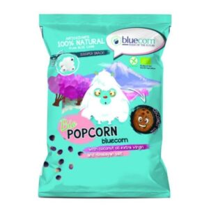 bluecorn-kek-kukorica-popcorn-50g