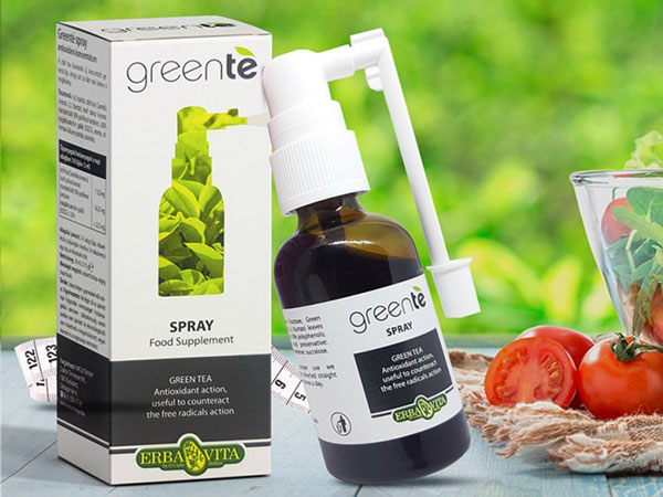 Sponser Carnipure energizáló, zsírégető a nutriline-ban