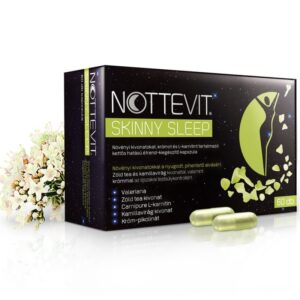nottevit-skinny-sleep-kapszula-60db