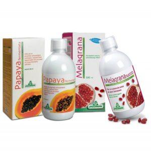 specchiasol-melagrana-specchiasol-fermentalt-papaya-koncentratum-2x500-ml