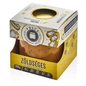 polcz-zoldseges-csirkeragu-350g